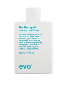 Plan-B-Kelowna-hair-salon-EVO-calming-conditioner