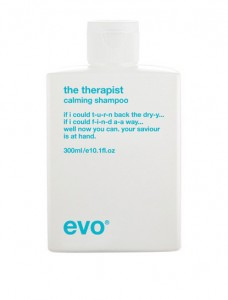 Plan-B-Kelowna-hair-salon-EVO-calming-shampoo