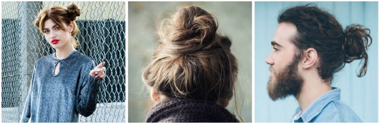 Messy-Hair-Bun-Ideas-Plan-B-Inspiration