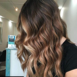 babylights-hair-color