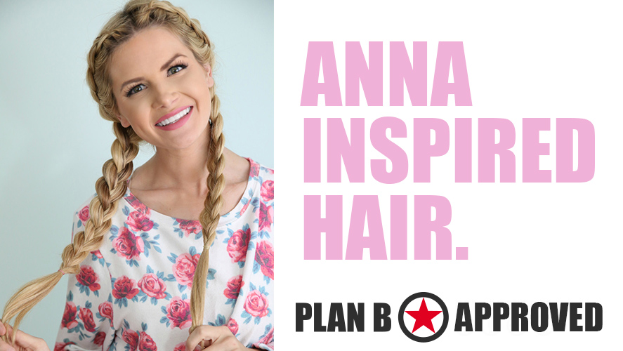 ANNA-DISNEY-INSPIRED-HAIR-PLAN-B