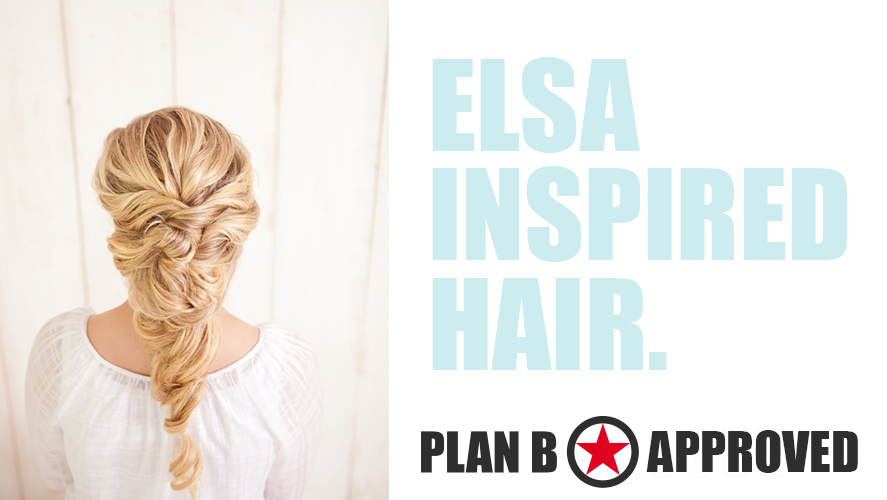 ELSA-DISNEY-INSPIRED-HAIR-PLAN-B