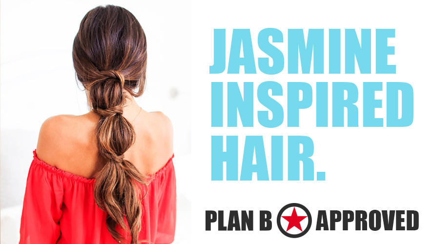 JASMINE-DISNEY-INSPIRED-HAIR-PLAN-B