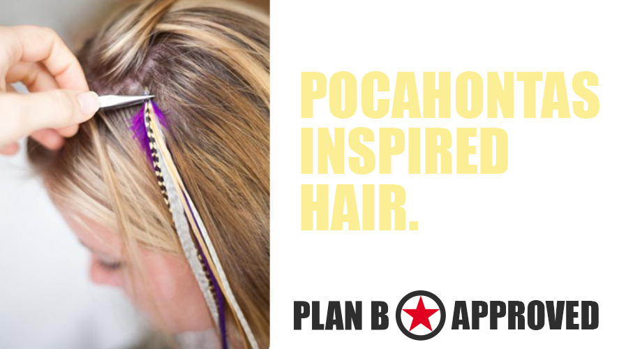POCAHONTAS-DISNEY-INSPIRED-HAIR-PLAN-B