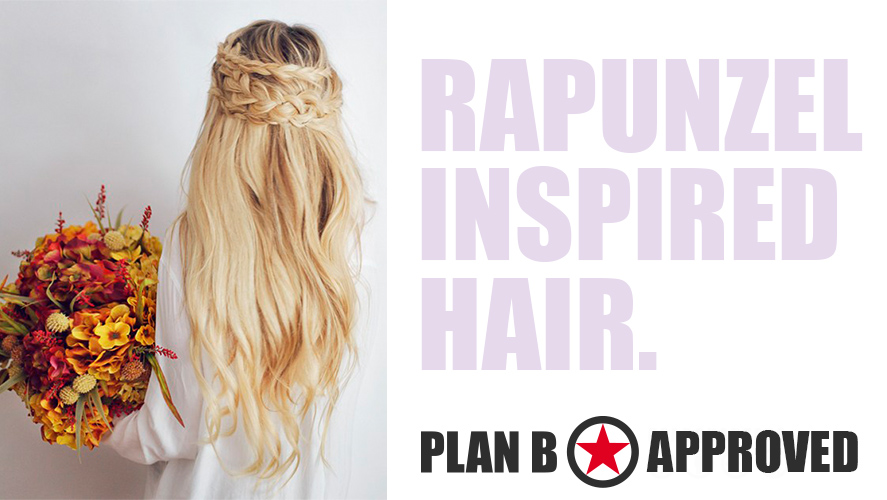 RAPUNZEL-DISNEY-INSPIRED-HAIR-PLAN-B
