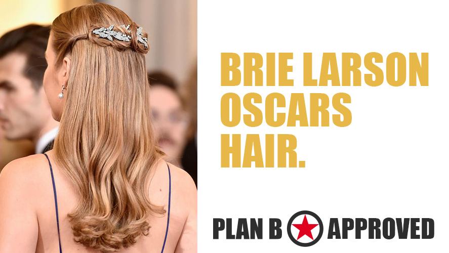 brie-larson-oscar-hair-half-up-do-accesory-pretty