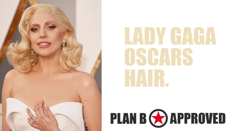 lady-gaga-oscar-hair-page-boy-retro