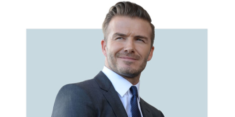 Kelowna-hair-salon-Plan-B-David-Beckham-hair