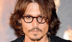Kelowna-hair-salon-Plan-B-Johnny-Depp-hair-1