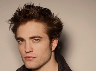 Kelowna-hair-salon-Plan-B-Robert-Pattison-hair