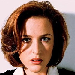 Kelowna-hair-salon-Plan-B-90s-hair-Gillian-Anderson