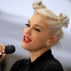 Kelowna-hair-salon-Plan-B-90s-hair-Gwen-Stefani