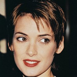 Kelowna-hair-salon-Plan-B-90s-hair-Winona-Ryder