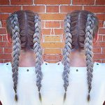Kelowna-Hair-Salon-Plab-B-dutch-braids