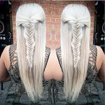 Kelowna-Hair-Salon-Plab-B-fishtail-braids