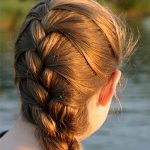 Kelowna-Hair-Salon-Plab-B-french-braids