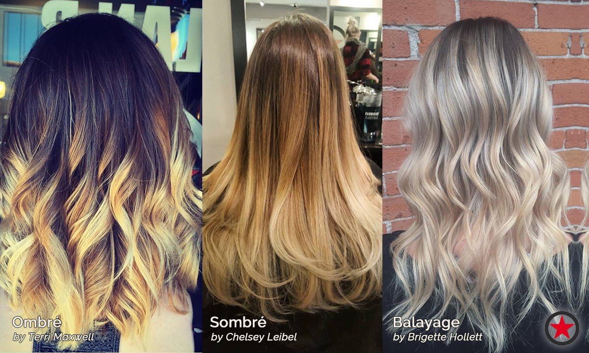 Plan-B-HQ-Kelowna-Hair-Salon-ombre-sombre-balayage-hair-colours-2