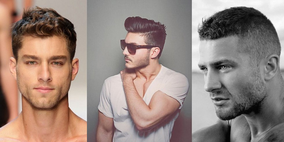 Plan B Kelowna Hair Salon | Men's Hairstyles