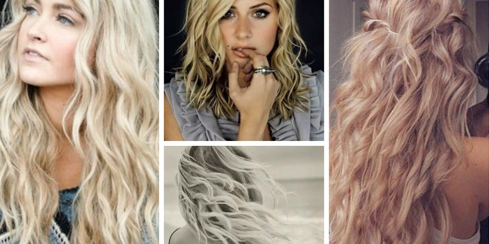 Plan B Kelowna Hair Salon | Waxy Hairstyles